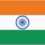 Indian Defence Equipments
