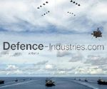 defence industry