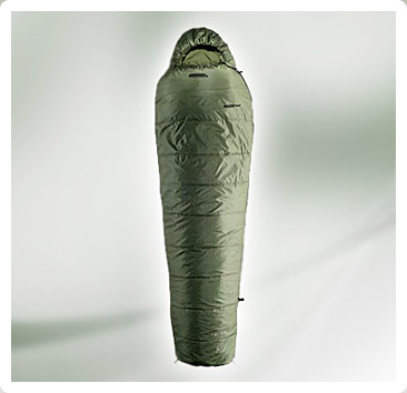 Sleeping Bags specially for Navy