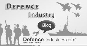 defence-blog-image