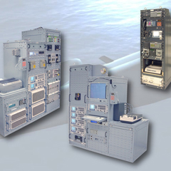 iccs-naval-equipment-by-eid