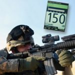 noise-vibration-monitoring-terminals