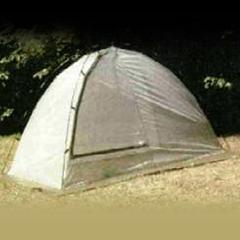 mosquito-nets
