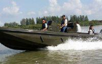 sea-rescue-craft-naval-equipment