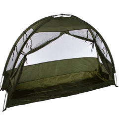 Mosquito Nets by KK Exports