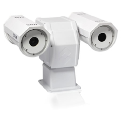 Security Cameras by FLIR Systems Co Ltd